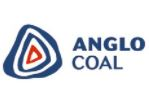 AngloCoal